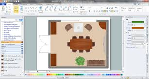 House Layout Program by Office Layout Plans Interior Design Office Layout Plan Design
