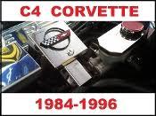 corvette stainless creations corvette c4 c5 c6 c7 chrome engine covers door sills