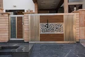 interior gates home house gates design remarkable interior ideas inspiration