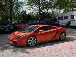 lamborghini gallardo sound lamborghini gallardo what a sound