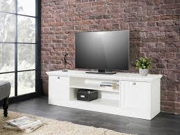 Yesss Wohnzimmer Tv Schränke U0026 Tv Tische Günstig Online Kaufen Real De