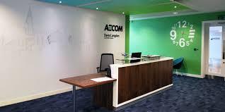 Aecom Interior Design Aecom Wylde Ia