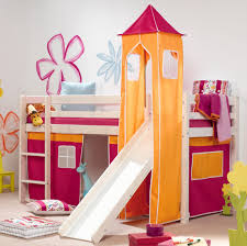 bedroom kids bedroom cheerful kids playroom design with white