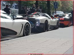 koenigsegg bugatti pagani huayra koenigsegg agera r or bugatti veyron ss page 2