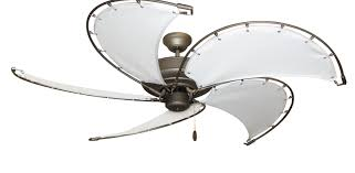 nautical outdoor ceiling fans choosing nautical ceiling fans home lighting insight with regard to