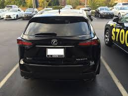 lexus isf qtp welcome to club lexus nx owner roll call u0026 member introduction