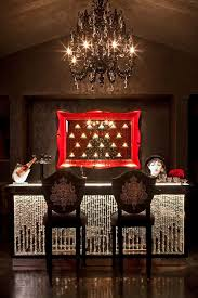 home entertaining 52 splendid home bar ideas to match your entertaining style