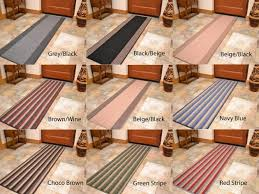 kitchen rug runners cheap kitchen runners uk image 07 rugs design