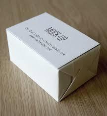 mini business cards free 58 best free mockups print images on mock up mockup