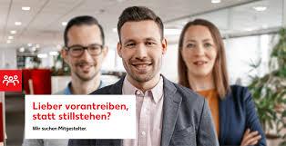 Kaufland Baden Baden Management Berater W M Job Bei Kaufland In Heilbronn