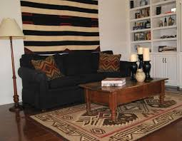 southwest home interiors images of cool living room ideas home design modern contemporary