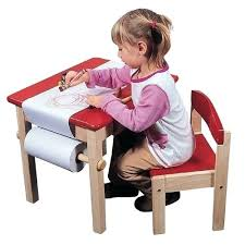 home interiors candles catalog drawing table for promotop info