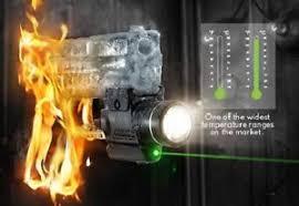 streamlight tlr 4 tac light with laser streamlight 69246 tlr 4 h k usp rail mounted tactical light and