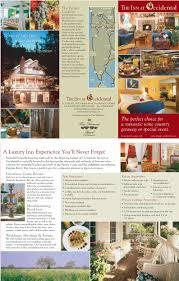 Treasure Trove Floor Plan Successful Branding With Brochures Creativepro Com
