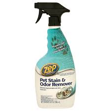 Zep Concrete Floor Cleaner by Amazon Com Agri Sales Zep Zep Pet Stain Odor Remover 32oz Pet