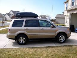 honda crv cargo box cargo box which one honda pilot honda pilot forums