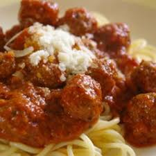 wedding gift spaghetti sauce tomato pasta sauce recipes allrecipes