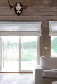 17 best gardiner images on pinterest mountain cabins log cabins