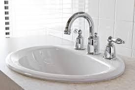 sink faucet design kohler bathroom water faucets sink depot