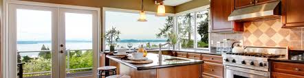 transitional kitchens for 2017 2018 kitchen ideas u0026 trends