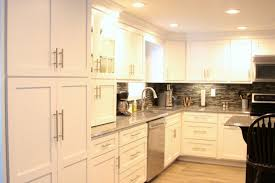 kitchen awesome gray paint for kitchen gray paint colors for