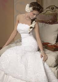 Wedding Dresses 2011 Wedding Dress Fashion The Modern Wedding Gown