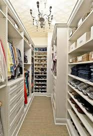 best 25 narrow closet design ideas on pinterest narrow closet