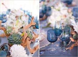 driftwood centerpieces 32 best floral driftwood centerpieces images on