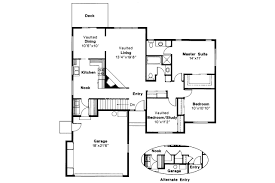 traditional house plan ventura 10 063 floor plan traditional