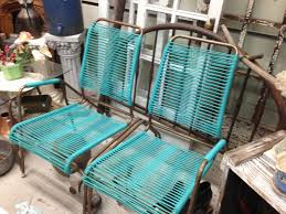 Mid Century Modern Patio Chairs Mid Century Modern Outdoor Chairs Interesting Size Of Patio
