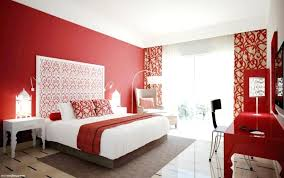 red bedroom designs grey and red bedroom bedroom paint ideas grey and red grey and red