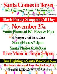 2015 santa cruz christmas events u0026 holiday events