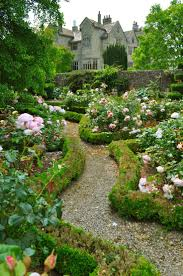 136 best famous gardens around the world images on pinterest