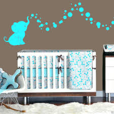 Nursery Room Decoration Ideas Nursery Wall Decals Baby Room Wall Giraffe Nursery