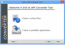html to apk converter how to convert exe to apk file in android with converter switchgeek