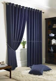 Better Homes And Garden Curtains Home Decoration Curtain Com Your Zone Paisley Panel Your Walmart