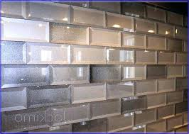 kitchen glass tile backsplash glass tile backsplash pictures for kitchen khoado co