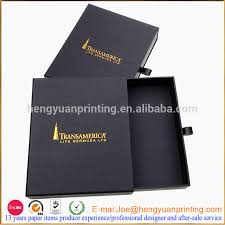 gold foil gift boxes wholesale jewelry box black foil online buy best jewelry box