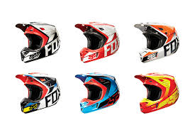 fox motocross gear australia product 2015 fox v2 race helmet motoonline com au