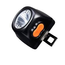msha approved cordless mining lights for sale kl4 5lm cree led cordless miners l with digital device miners l