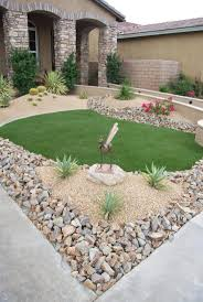 amazing desert landscape ideas afrozep com decor ideas and