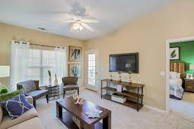 crown point apartments at 50 saw mill road danbury ct 06810 like what you see places go fast contact today