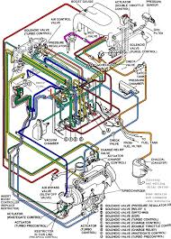 Boost Controller Wiring Diagram Banzai Racing Vacuum Lines Replacement