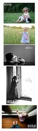 17 best images about photo on pinterest canon white balance and