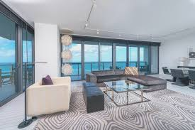 Cheap 2 Bedroom Suites In Miami Beach Bedroom 2 Bedroom Suites Miami Cheap 2 Bedroom Suites In Miami