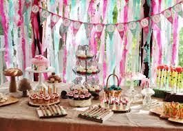 home decor liquidators columbia sc simple fairy party decorations ideas decorating ideas cool in