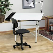 Kids Drafting Desk by Onyx Creative Center Drafting And Drawing Table Sets Jerry U0027s