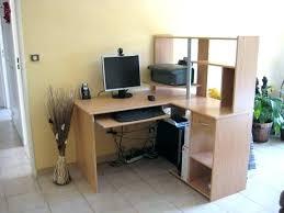 bureau d angle avec surmeuble bureau avec surmeuble ordinaire bureau d angle avec surmeuble 10