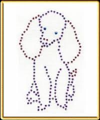rhinestones swarovski swarovski rhinestones crystal beads