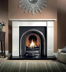 Faux Limestone Fireplace - cast stone fireplace mantels surrounds fireplaces faux limestone